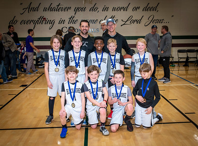 Grace BBall Championships 2019 (58 of 340)