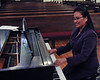 OSNY_2009_Solocomp_SemiFinals_GM-2