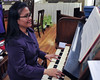 OSNY_2009_Solocomp_SemiFinals_GM-5