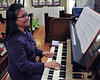 OSNY_2009_Solocomp_SemiFinals_GM-4