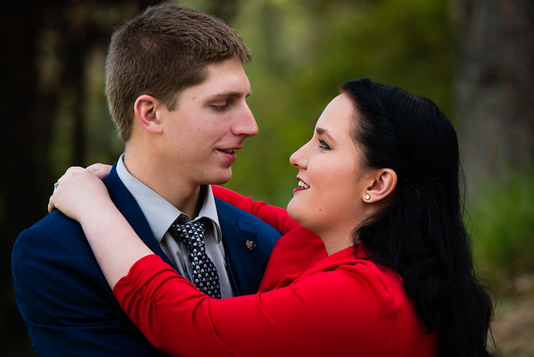 engagement-photography-808144