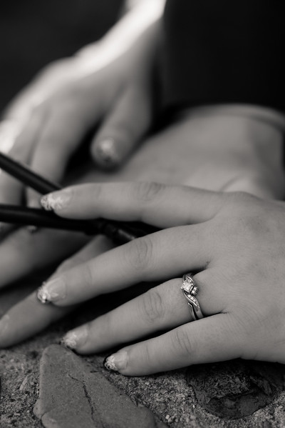 engagement-photography-808284