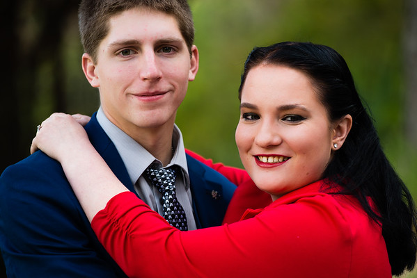 engagement-photography-808159-Edit