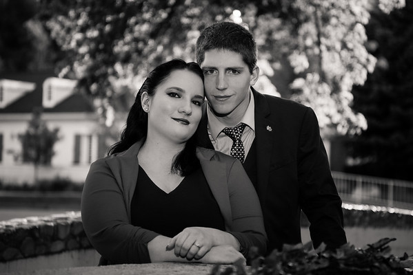 engagement-photography-817358