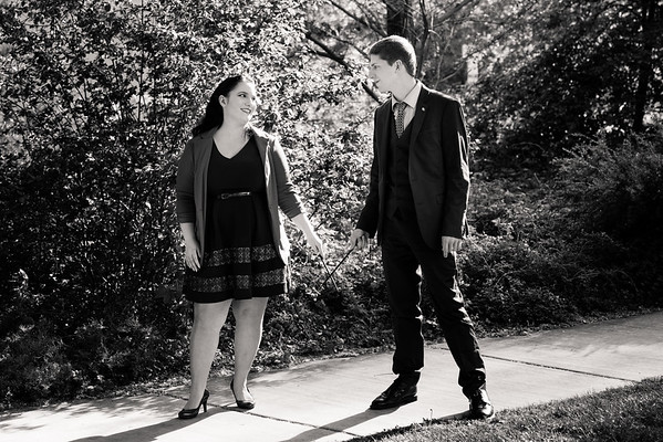engagement-photography-808141