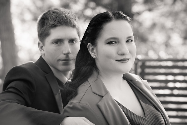 engagement-photography-808106