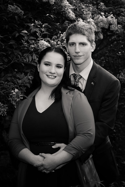 engagement-photography-817375
