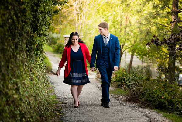 engagement-photography-808172