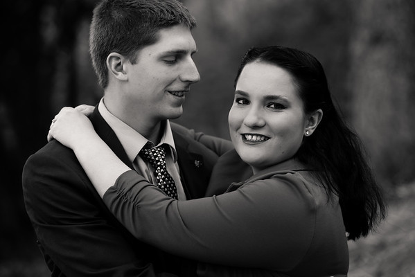 engagement-photography-808145