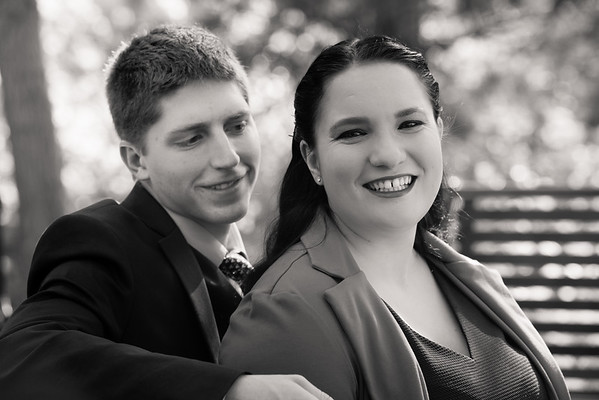 engagement-photography-808111