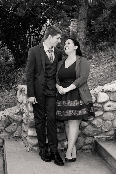 engagement-photography-817293
