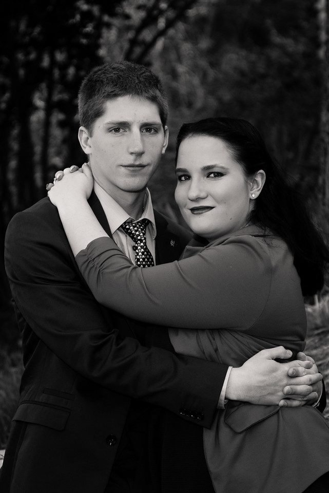 engagement-photography-817300