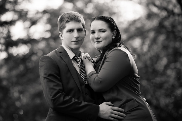 engagement-photography-808227