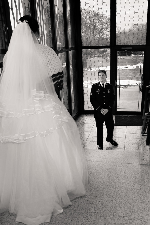 harry-potter-wedding-803399