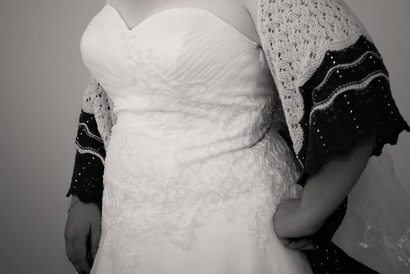 harry-potter-wedding-803444