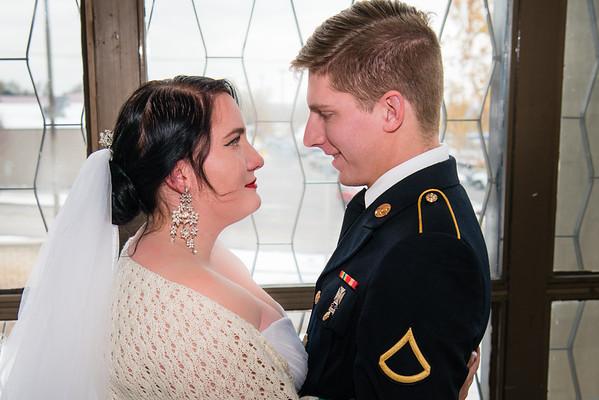 harry-potter-wedding-803419