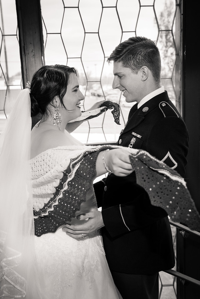 harry-potter-wedding-803427