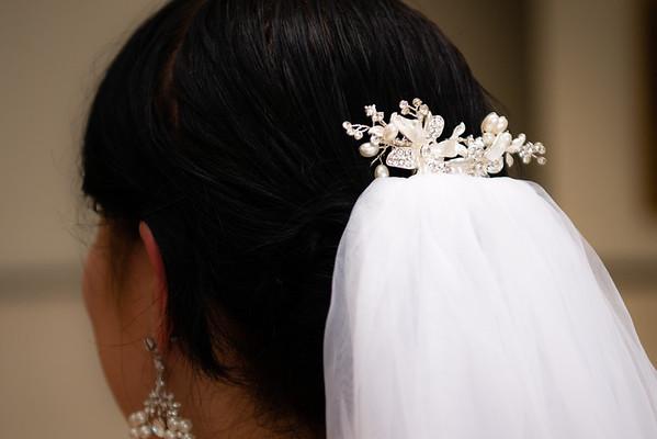 harry-potter-wedding-803470