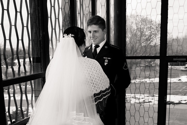 harry-potter-wedding-803411