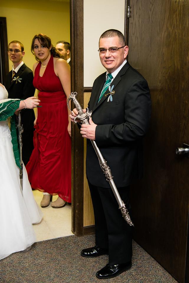 harry-potter-wedding-803491
