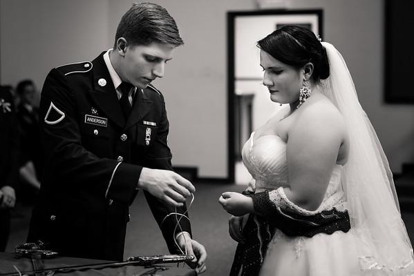 harry-potter-wedding-813809
