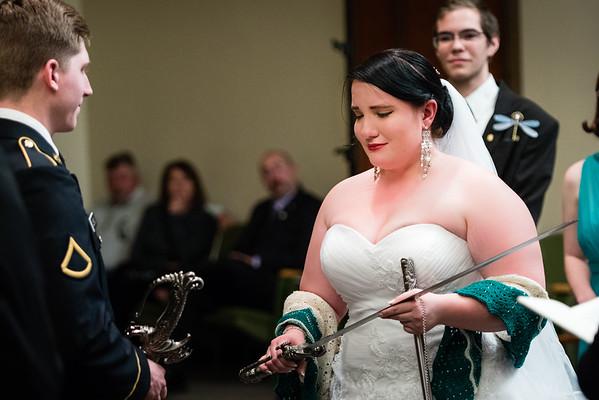 harry-potter-wedding-813787