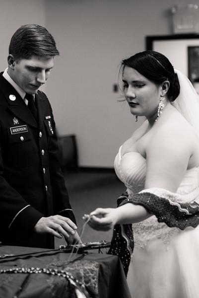 harry-potter-wedding-813811