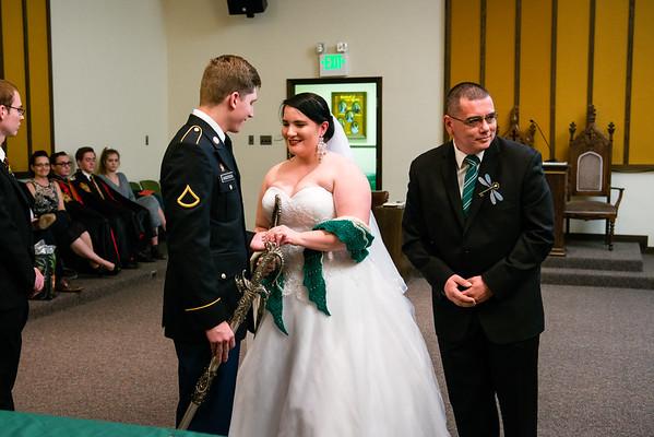 harry-potter-wedding-803532