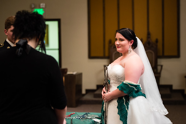 harry-potter-wedding-813771
