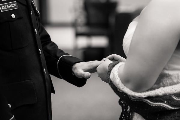 harry-potter-wedding-813835