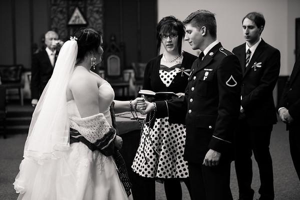 harry-potter-wedding-813841