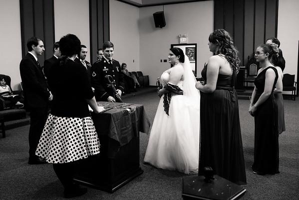 harry-potter-wedding-803534