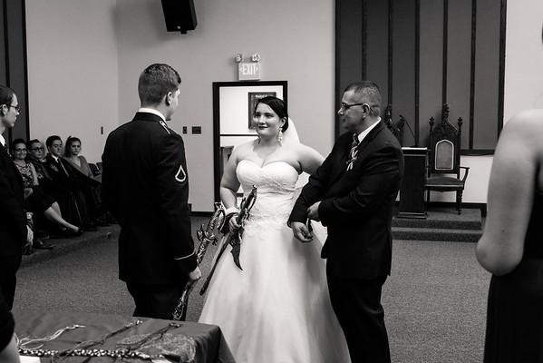 harry-potter-wedding-803529-2