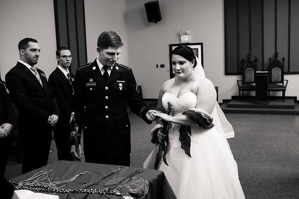 harry-potter-wedding-803533