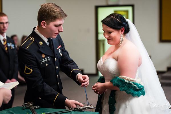 harry-potter-wedding-813817