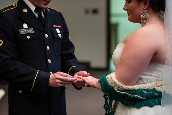 harry-potter-wedding-813824