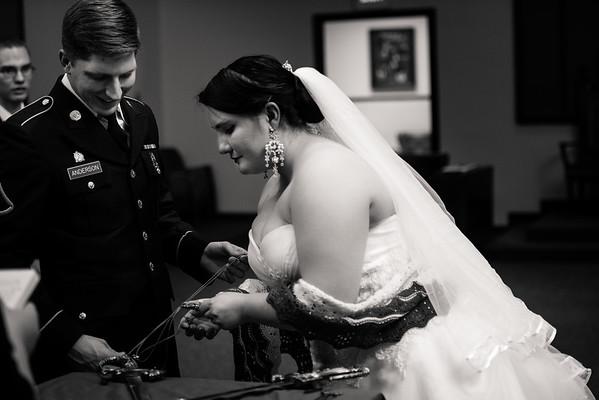 harry-potter-wedding-813800