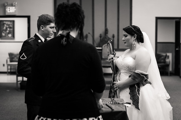 harry-potter-wedding-813778