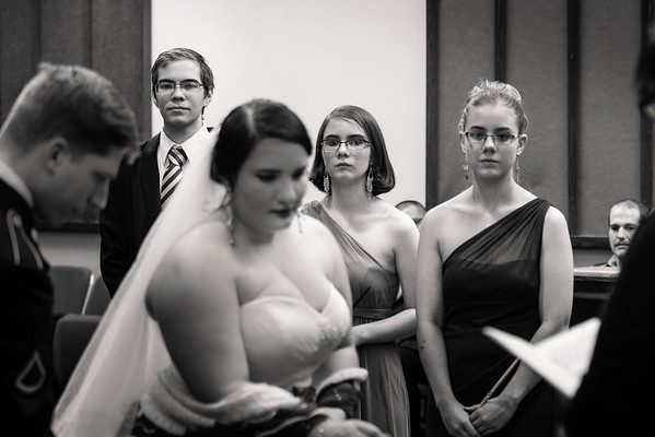 harry-potter-wedding-813798