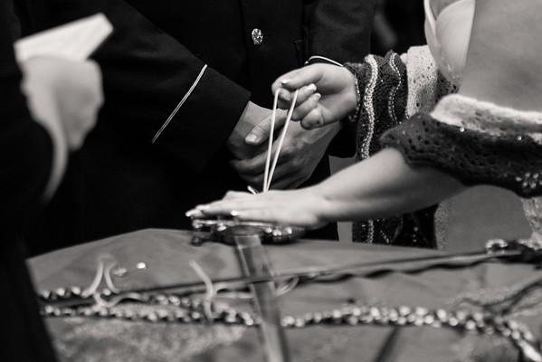 harry-potter-wedding-813805