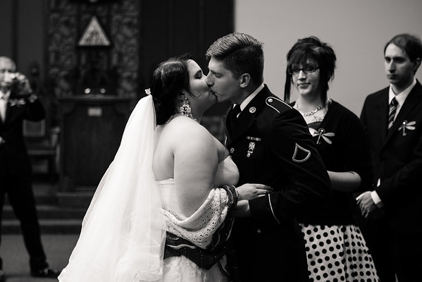 harry-potter-wedding-813846