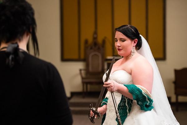 harry-potter-wedding-813782