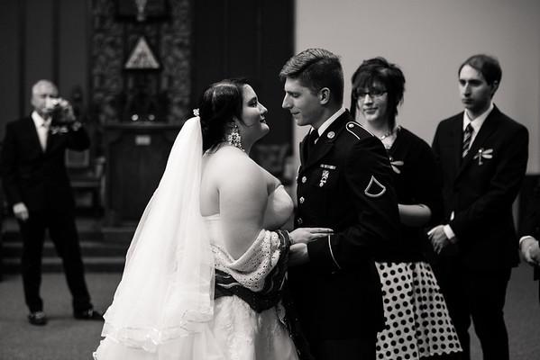 harry-potter-wedding-813847