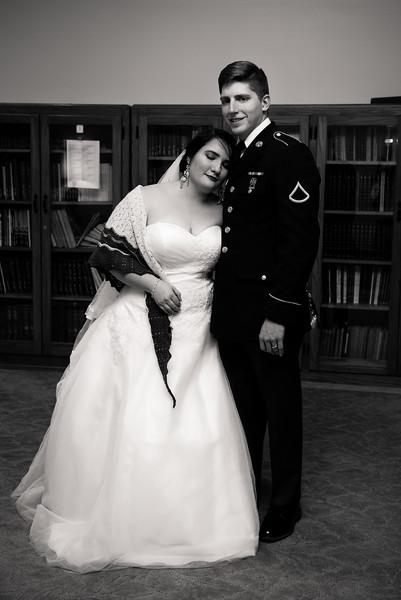 harry-potter-wedding-803726