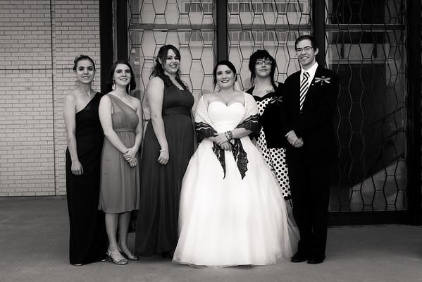 harry-potter-wedding-803639