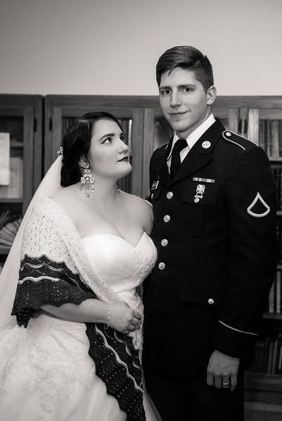 harry-potter-wedding-803731
