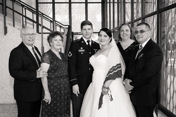 harry-potter-wedding-803601