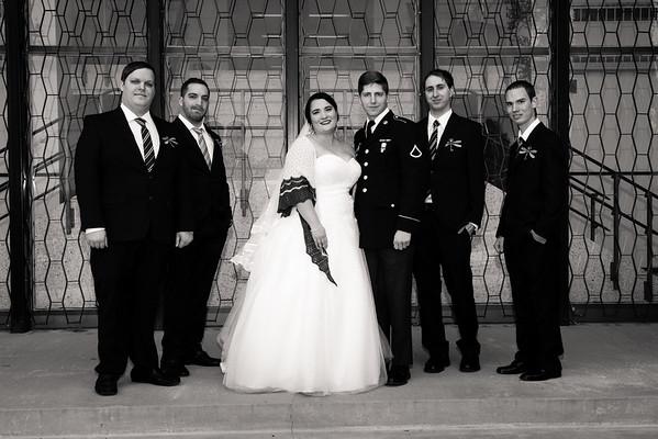 harry-potter-wedding-803650