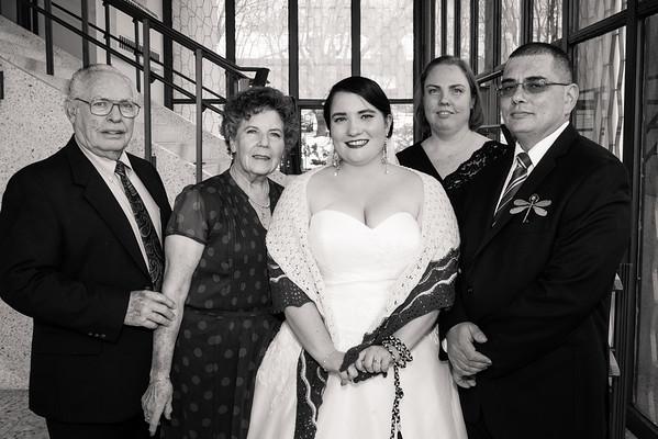 harry-potter-wedding-803592