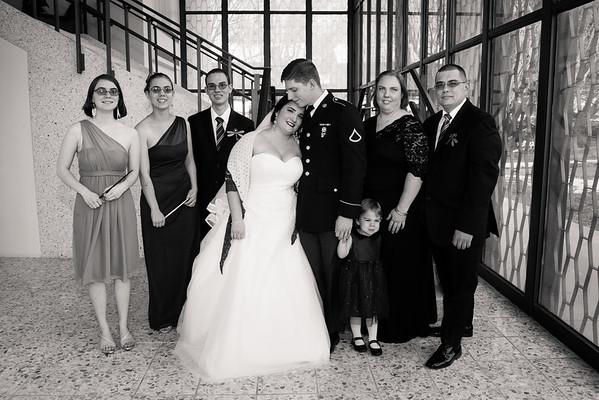 harry-potter-wedding-803614